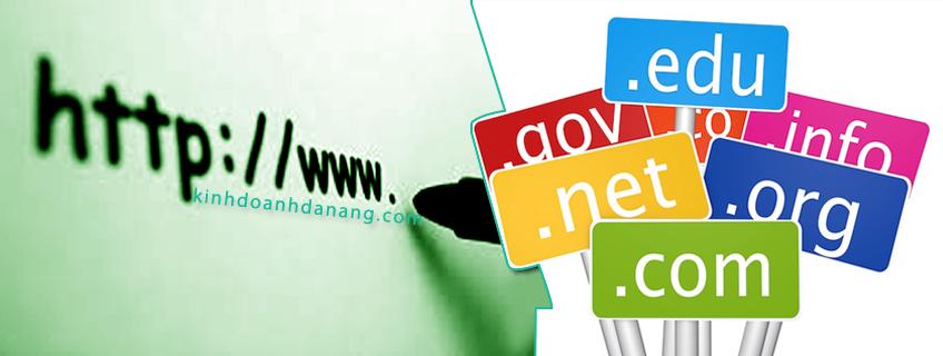 изработка на сайт и домейн
